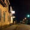 Darbininkų gatvė