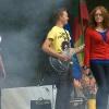 Jaunieji muzikantai