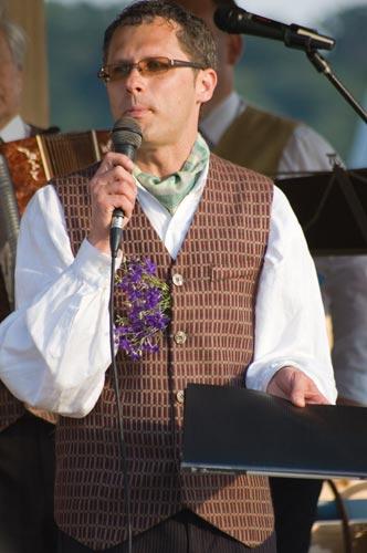 Edgaras Pilypaitis