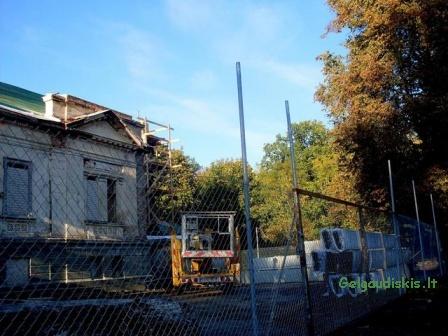 2009-ųjų ruduo